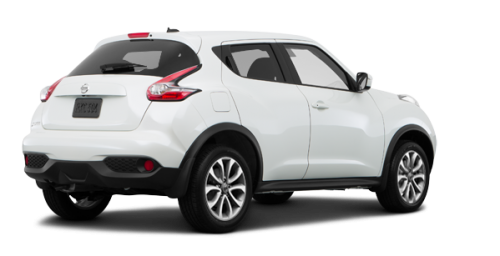 nissan juke sl 2017 vendre montr al pr s de laval spinelli nissan. Black Bedroom Furniture Sets. Home Design Ideas