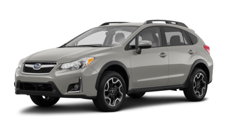 2017 subaru crosstrek touring ogilvie subaru in ottawa. Black Bedroom Furniture Sets. Home Design Ideas