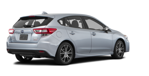 2017 subaru impreza 5 door sport ogilvie subaru in ottawa. Black Bedroom Furniture Sets. Home Design Ideas