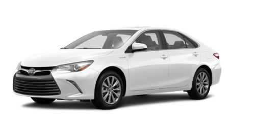 2017 toyota camry hybrid xle mendes toyota in ottawa. Black Bedroom Furniture Sets. Home Design Ideas