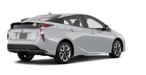 2017 toyota prius touring in montreal west island spinelli toyota pointe claire. Black Bedroom Furniture Sets. Home Design Ideas