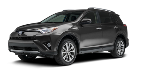 2017 toyota rav4 hybrid limited mendes toyota in ottawa. Black Bedroom Furniture Sets. Home Design Ideas