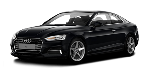 audi a5 coup komfort 2018 glenmore audi in calgary alberta. Black Bedroom Furniture Sets. Home Design Ideas
