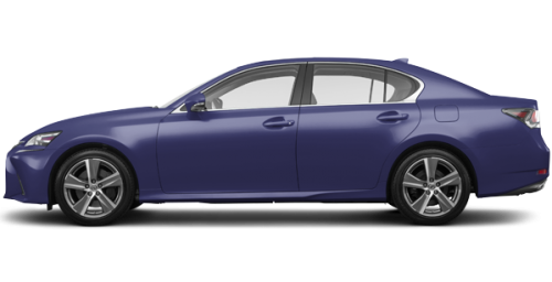 sedan dealer specs taxes excludes not vary specifications handling include does will of lexus equipment rwd price optional dimensions gs fee and processing gsg title lex license models com luxury delivery msrp