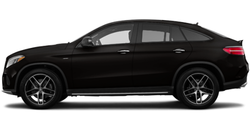 2018 mercedes benz gle coupe 43 4matic amg ogilvie motors ltd in ottawa. Black Bedroom Furniture Sets. Home Design Ideas