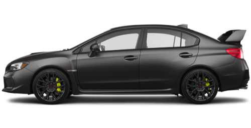 2018 subaru sti black. brilliant subaru dark grey metallic  with 2018 subaru sti black ogilvie subaru