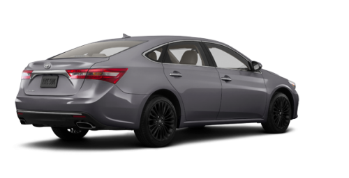 Toyota Avalon TOURING 2018