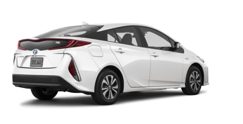 2018 toyota prius prime base prius prime in montreal near laval spinelli toyota lachine. Black Bedroom Furniture Sets. Home Design Ideas