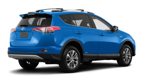 toyota rav4 hybride 2018 montr al pr s de laval spinelli toyota lachine. Black Bedroom Furniture Sets. Home Design Ideas