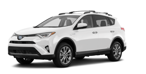 toyota rav4 hybride limited 2018 montr al pr s de laval spinelli toyota lachine. Black Bedroom Furniture Sets. Home Design Ideas