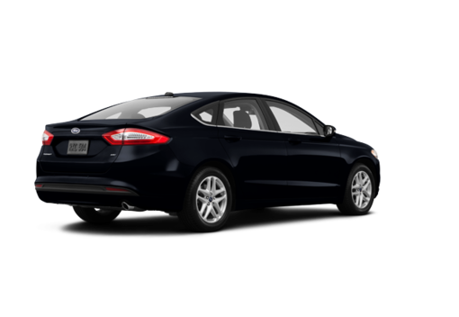 2013 ford fusion hybrid reviews pictures and prices us news autos weblog for 2013 ford fusion exterior colors