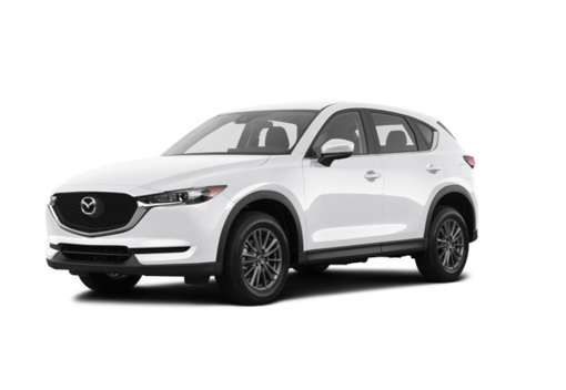 cx mazda car review debuts reviews refined ca main wheels a more