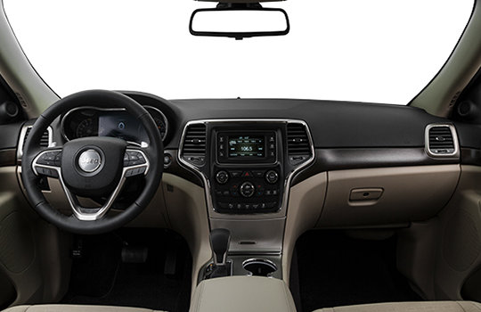 jeep grand cherokee laredo 2016 vendre pr s de st nicolas et ste marie l vis chrysler. Black Bedroom Furniture Sets. Home Design Ideas