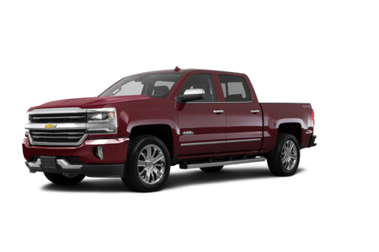 new 2017 chevrolet silverado 1500 high country near kitchener waterloo john bear new hamburg. Black Bedroom Furniture Sets. Home Design Ideas