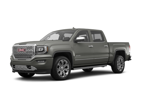 new 2017 gmc sierra 1500 denali near ancaster john bear hamilton. Black Bedroom Furniture Sets. Home Design Ideas