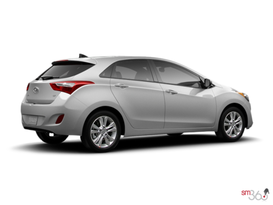 hyundai elantra gt gls 2015 vendre st hyacinthe. Black Bedroom Furniture Sets. Home Design Ideas