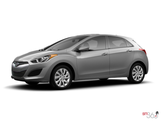 hyundai elantra gt l 2015 vendre st hyacinthe. Black Bedroom Furniture Sets. Home Design Ideas