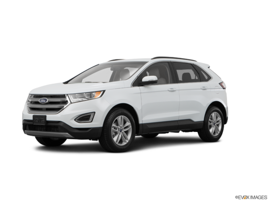 new 2016 ford edge sel for sale in st john 39 s nl g031eg cabot ford lincoln. Black Bedroom Furniture Sets. Home Design Ideas