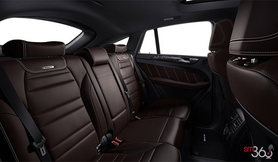 mercedes benz classe gle coup 63 s 4matic amg 2016 vendre sp cification groupe bernier. Black Bedroom Furniture Sets. Home Design Ideas