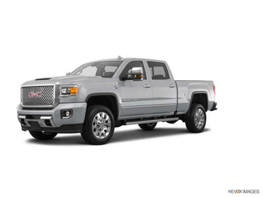 new 2017 gmc sierra 2500 hd denali at brett chevrolet cadillac buick gmc ltd. Black Bedroom Furniture Sets. Home Design Ideas