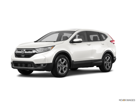 new 2017 honda cr v ex l at fundy honda. Black Bedroom Furniture Sets. Home Design Ideas