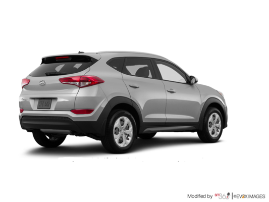 hyundai tucson 2 0l 2017 vendre st hyacinthe hyundai. Black Bedroom Furniture Sets. Home Design Ideas