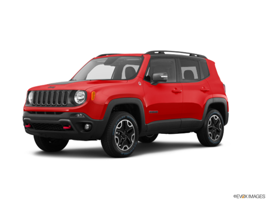 jeep renegade trailhawk 2017 neuf en inventaire vendre l vis l vis chrysler l vis qu bec. Black Bedroom Furniture Sets. Home Design Ideas