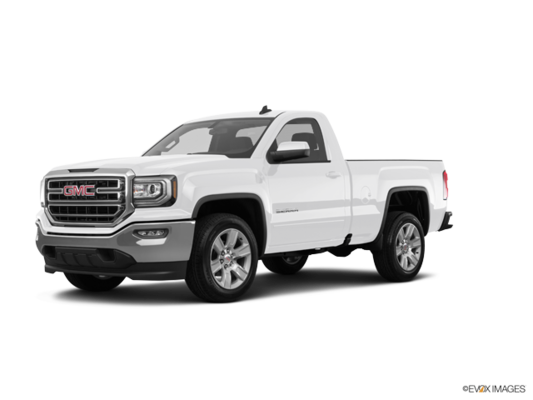 new 2018 gmc sierra 1500 sle at brett chevrolet cadillac buick gmc ltd. Black Bedroom Furniture Sets. Home Design Ideas
