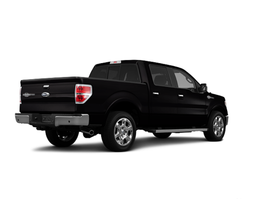2015 F 250 King Ranch Colors 2017 2018 Best Cars Reviews