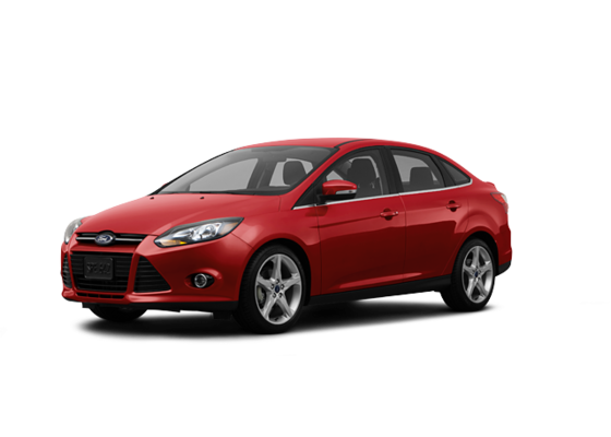 2014 ford focus sedan titanium sedan in montreal near brossard and chateauguay lasalle ford. Black Bedroom Furniture Sets. Home Design Ideas