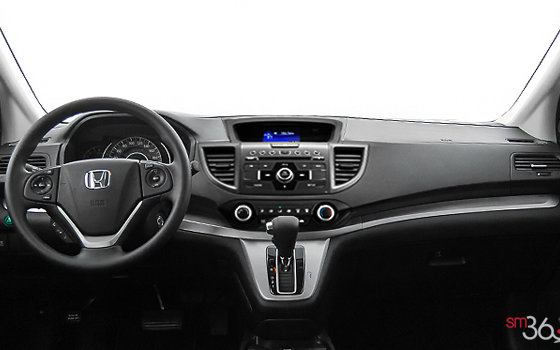Crv 2014 autos post for 2014 honda cr v interior colors