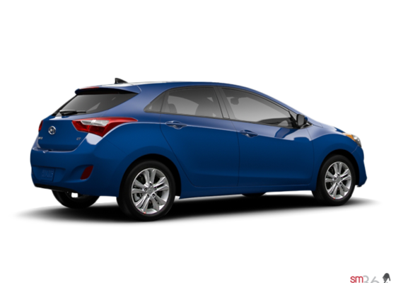 2014 hyundai elantra gt gls for sale kitchener hyundai