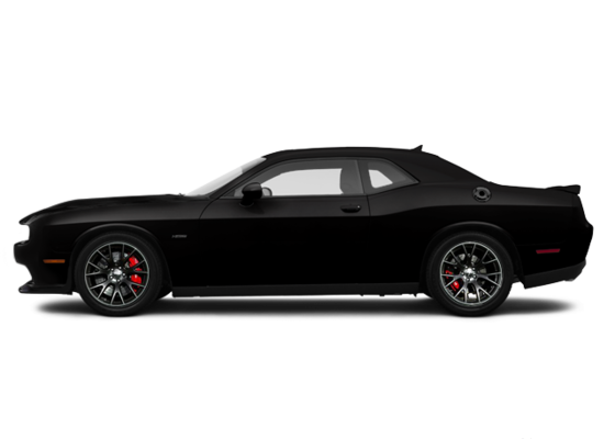 2015 Challenger Srt Colors.html | Autos Post