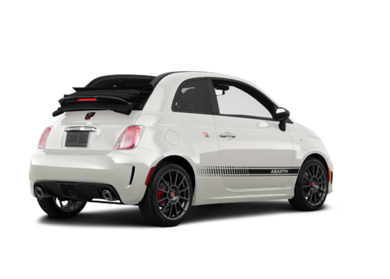 2015 fiat 500 abarth cabrio lasalle fiat in lasalle quebec. Black Bedroom Furniture Sets. Home Design Ideas