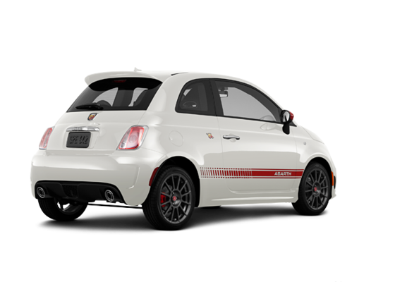 fiat 500 abarth hayon 2015 alliance autogroupe montr al qu bec. Black Bedroom Furniture Sets. Home Design Ideas
