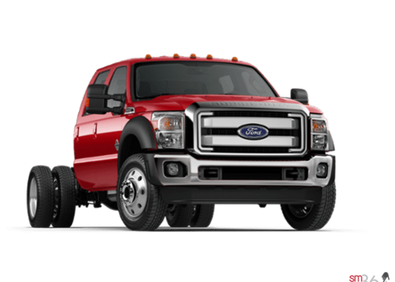 2015 ford chassis cab f 450 lariat in montreal near brossard and chateauguay lasalle ford. Black Bedroom Furniture Sets. Home Design Ideas