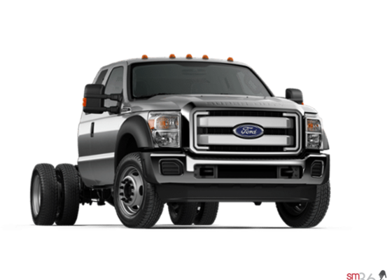 2015 ford chassis cab f 450 xlt in montreal near brossard and chateauguay lasalle ford. Black Bedroom Furniture Sets. Home Design Ideas
