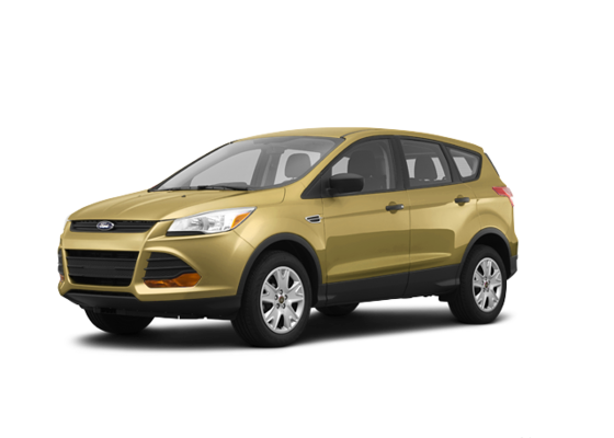 2015 ford escape s in montreal near brossard and chateauguay lasalle ford. Black Bedroom Furniture Sets. Home Design Ideas