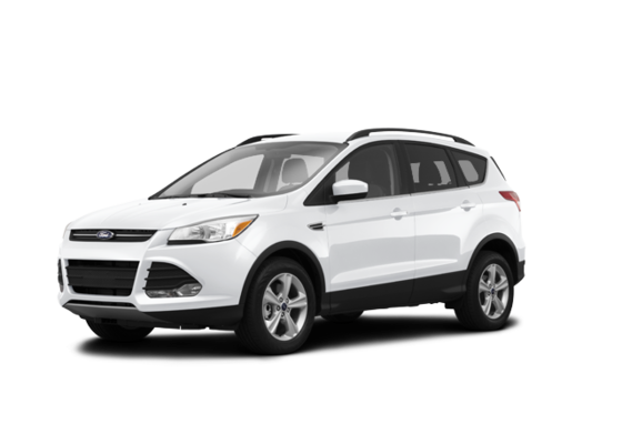 2015 Ford Escape Colors >> 2015 Ford Escape SE in Montreal (Near Brossard and Chateauguay) | LaSalle Ford