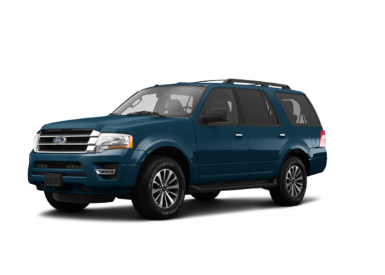 2015 ford expedition xlt in montreal near brossard and chateauguay lasalle ford. Black Bedroom Furniture Sets. Home Design Ideas