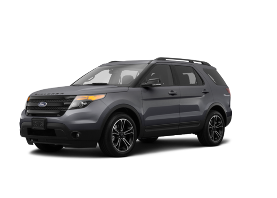 2015 ford explorer sport in montreal near brossard and chateauguay lasalle ford. Black Bedroom Furniture Sets. Home Design Ideas