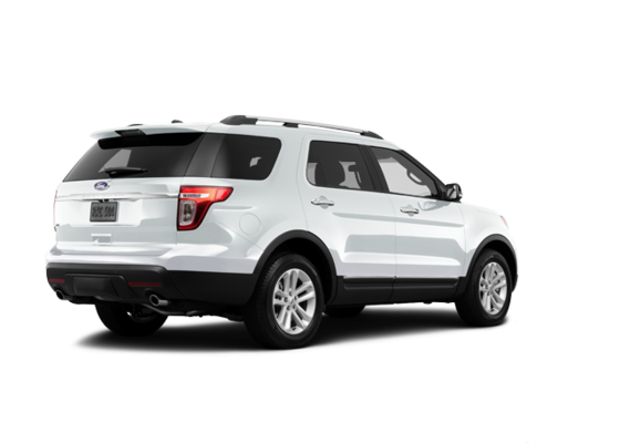 2015 ford explorer xlt in montreal near brossard and chateauguay lasalle ford. Black Bedroom Furniture Sets. Home Design Ideas