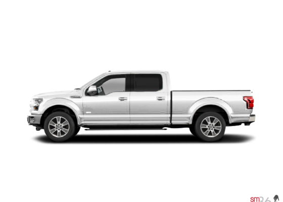 2015 ford f 150 lariat alliance autogroupe in montreal quebec. Black Bedroom Furniture Sets. Home Design Ideas