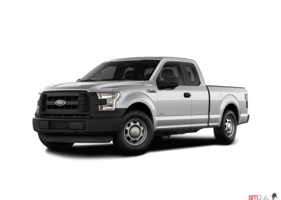 ford f 150 xl 2015 montr al pr s de brossard et ch teauguay lasalle ford. Black Bedroom Furniture Sets. Home Design Ideas