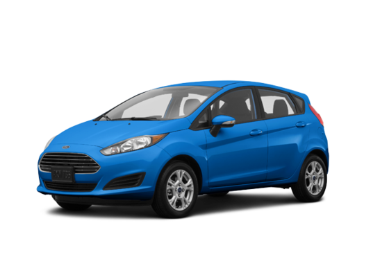 2015 ford fiesta se hatchback in montreal near brossard and chateauguay lasalle ford. Black Bedroom Furniture Sets. Home Design Ideas