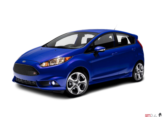 2015 ford fiesta titanium hatchback bing images. Black Bedroom Furniture Sets. Home Design Ideas