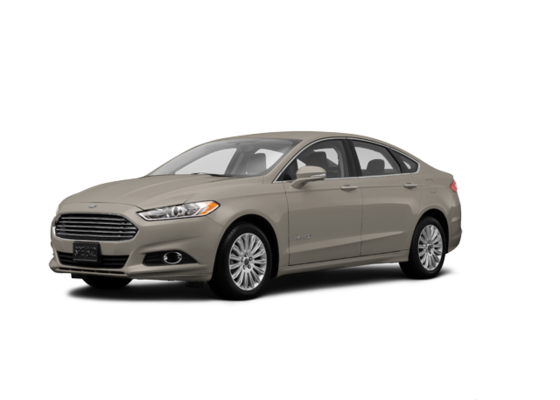 2015 ford fusion hybrid se in montreal near brossard and chateauguay lasalle ford. Black Bedroom Furniture Sets. Home Design Ideas