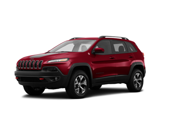 2015 jeep cherokee trail hawk exterior autos. Black Bedroom Furniture Sets. Home Design Ideas