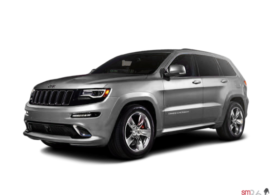 jeep grand cherokee srt 2015 alliance autogroupe. Black Bedroom Furniture Sets. Home Design Ideas