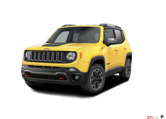 trailhawk jeep 2015 colors 2017 2018 best cars reviews. Black Bedroom Furniture Sets. Home Design Ideas